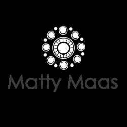 Zeeuws knoopje, logo